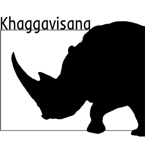 khagga-001