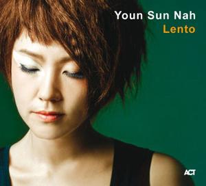 ユン・サン・ナ - LENTO