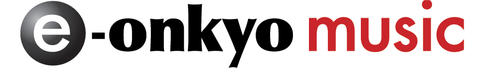 eonkyo