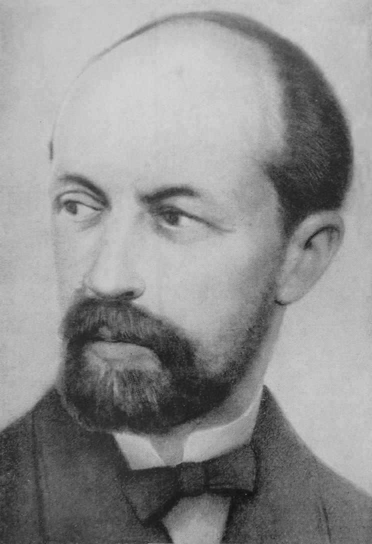 アルベール・ルーセル