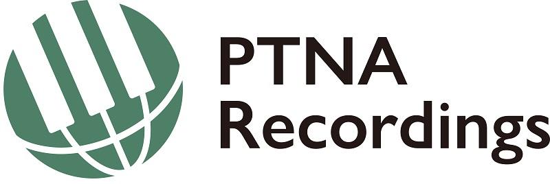 ptna_recordings
